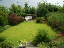 Kiloran Garden