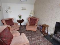 Kiloran Lounge
