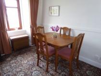 Kiloran Dining Room