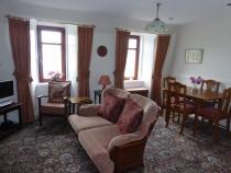 Kiloran Lounge & Dining Room