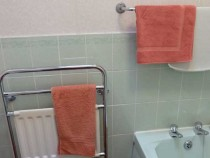 Kiloran Bathroom